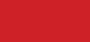Freek Deuss logo