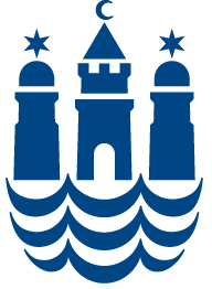 Troels Andersen logo